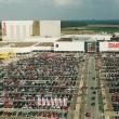 1993-Center Waltersdorf